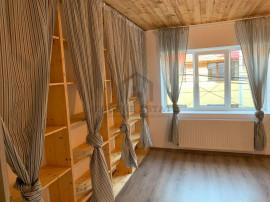 Apartament 3 camere renovat complet 2020 in zona Grivita ...