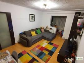 Apartament 3 camere renovat Astra-Carpatilor 10793
