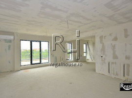 Baneasa - Sisesti, Maia Residence, apartament 4 camere
