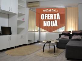 Apartament 2 camere Piata Romana, Magheru, 1 min metrou