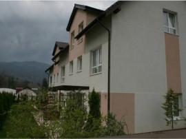 Casa in cartier rezidential elegant