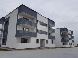 INEX.ro | Apartamente 3 camere în Trivale | Tancodrom