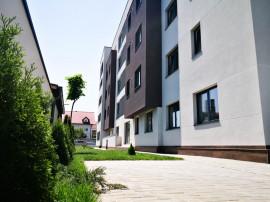 Apartament 4 Camere Curte 104mp Metrou Aparatorii Patriei