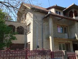 Casa in Deva, zona Cetatii, suprfata totala de teren 1000 mp