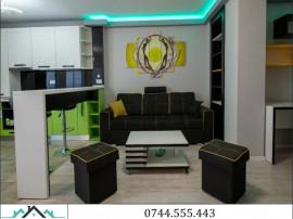 Inchiriez ap. 2 cam. Arad Plaza - ID : RH-19964-property