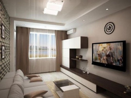 Apartament 2 camere- Brancoveanu -Grand Arena-NOUA CASA