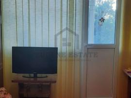 Apartament 3 camere - Zona Doamna Ghica
