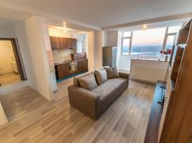 Apartament 3 camere, utilat, Fundeni-Tower