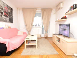 Apartament 2 Camere Tineretului Metrou | | RealKom