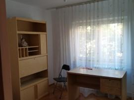 Apartament Micalaca zona Orizont 3 camere