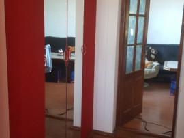 Apartament la casa 4 camere zona Sanicolau