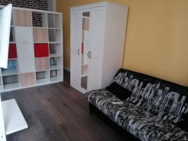Centru Apartament prima inchiriere, curte interioara 350 Eur