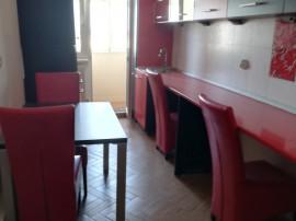 Apartament 2 cam. Bdul Independentei