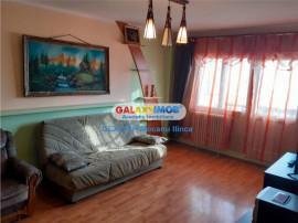 Apartament 2 camere, in Ploiesti, zona Republicii