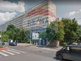 Apartament 2 camere de vanzare mobilat utilat Baba Novac ...