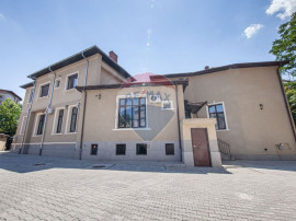 Casă / Vilă in zona centrala Bucuresti