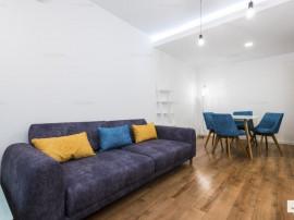 Apartament 2 camere Politehnica   mobilat si utilat