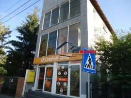 Zona excelenta! Oportunitate! spatiu comercial in Targovist