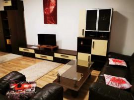 Apartament cu 2 camere, Ampoi 1