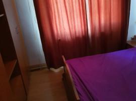 Apartament 2 camere ceair