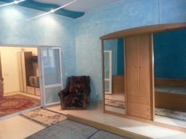 Apartament 3 camere-5 min Universitate-Fara Risc Seismic