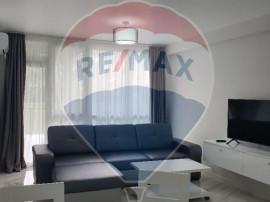 Apartament 3 camere de lux zona 300