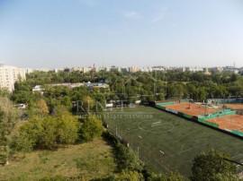 Apartament 3 camere cu vedere panoramica spre Parcul Moghior