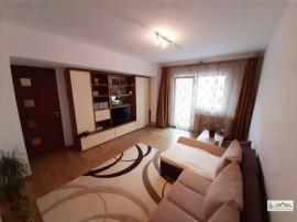 Apartament 2 camere decomandat etajul 2 Racadau 108JP