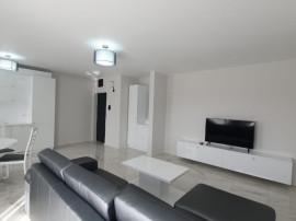 Apartament 2 camere zona Micalaca 1954