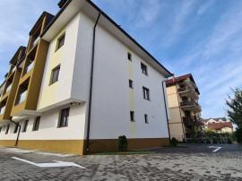 Apartament 3 Camere, Zona Tractorul, 0% Comision