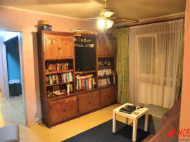 Apartament 3 camere Astra
