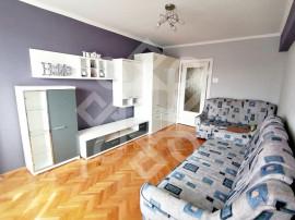 Apartament trei camere decomandat, Dragos Voda, Oradea