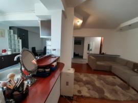Apartament 2 camere Energiei