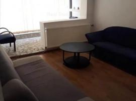 Apartament 2 camere decomandat Zona Judetean 108M9
