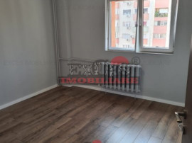 Apartament 2 camere Mosilor,eminescu ,bl 1985 reabilitat