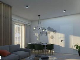 Apartament 2 camere ansamblu rezidential nou