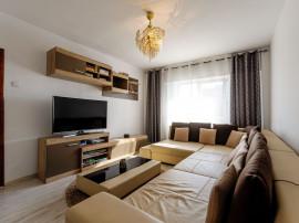 Apartament Mobilat și Utilat 2 camere Aradul Nou