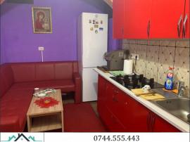 Ap. 2 cam. zona Ultracentrala - ID : RH-22255-property