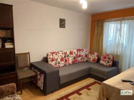 Apartament 3 camere decomandat Astra,108JI