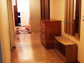 Apartament 3 camere 72 mp. Fainari-Obor, 4 minute de metrou.