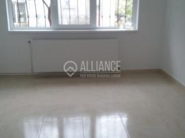 Inel 2 - Apartament 2 camere, ideal spatiu comercial - Const