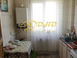 Apartament 2 camere Podu Ros- Splai