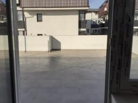 Giurgiului - Penthouse 2 camere 60 mp + terasa 63 mp