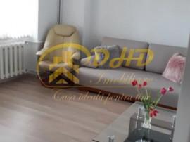 Apartament 3 camere Nicolina ETAJ INTERMEDIAR