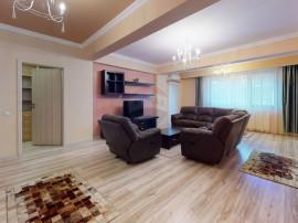 Apartament SPATIOS de inchiriat -2 camere Aviatiei / Cart...