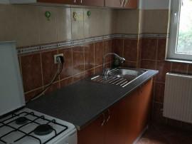 Inchiriez Apartament 2 camere Mioritei