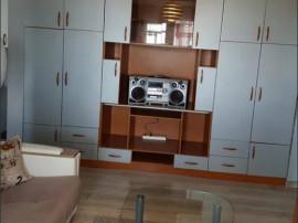 Inchiriez ap. 2 cam. zona Vlaicu - ID : RH-22501-property