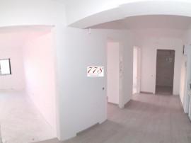 2 Camere Independentei - Bragadiru - Cartierul Verde