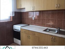 Inchiriez ap. 2 cam. zona Romanilor - ID : RH-22576-property