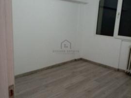 Apartament 2 dormitoare - Zona Rahova